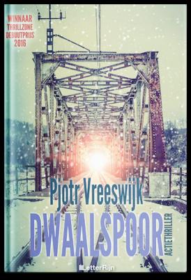 dwaalspoor-boek