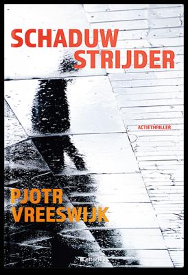 schaduwstrijder-boek